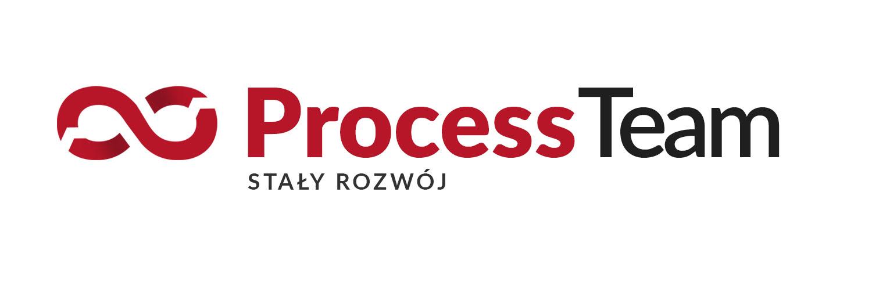 Logo ProcessTeam Sp. z o. o.