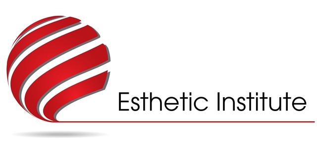 Logo ESTHETIC INSTITUTE Małgorzata Ruprich