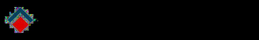 Logo Podkarpackie Centrum Doradztwa Logistycznego ProRes Daniel Pawłucki