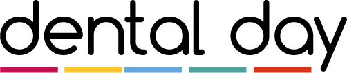 Logo ZĄB MĄDROŚCI Michał Karpiński