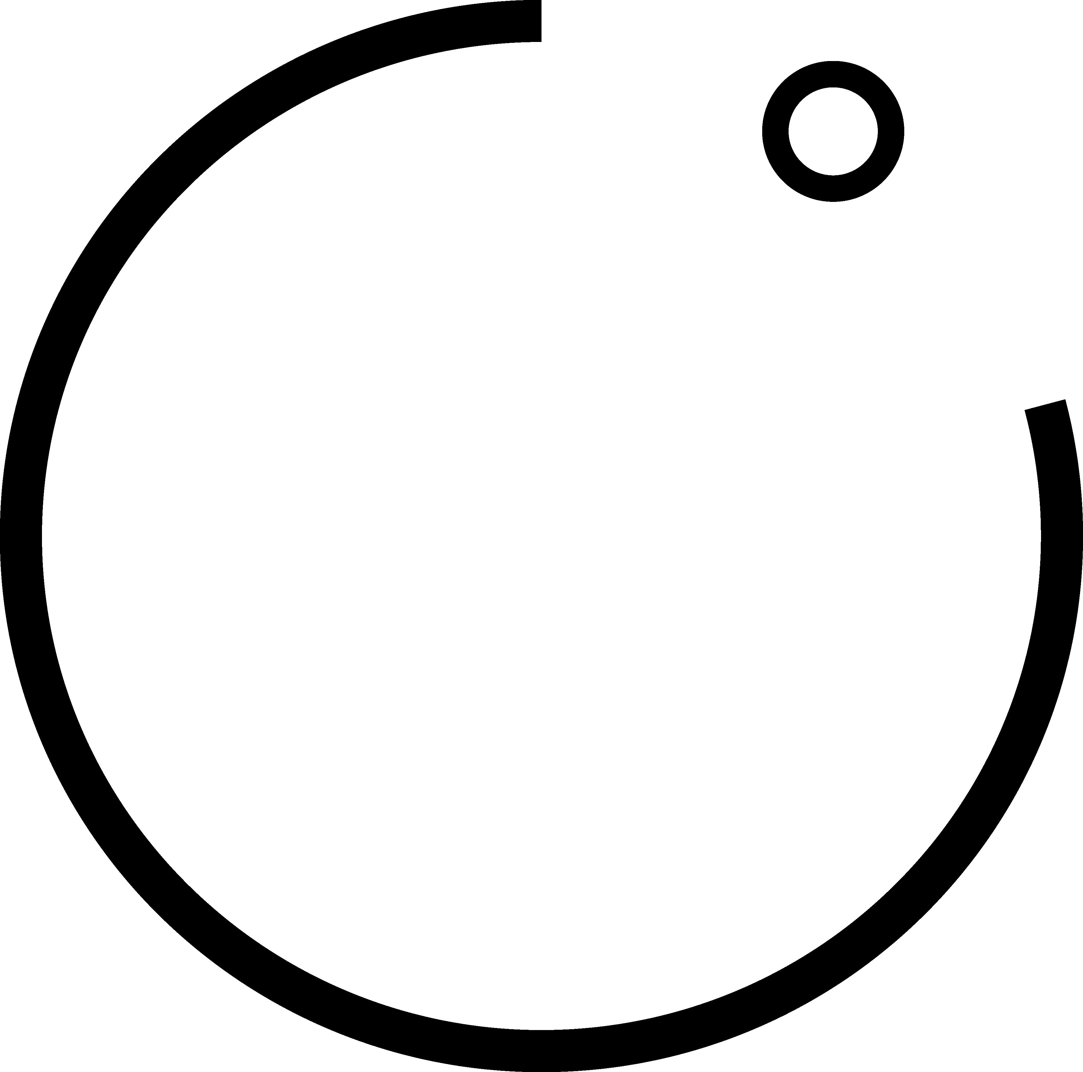 Logo Agile spółka z ograniczoną odpowiedzialnością