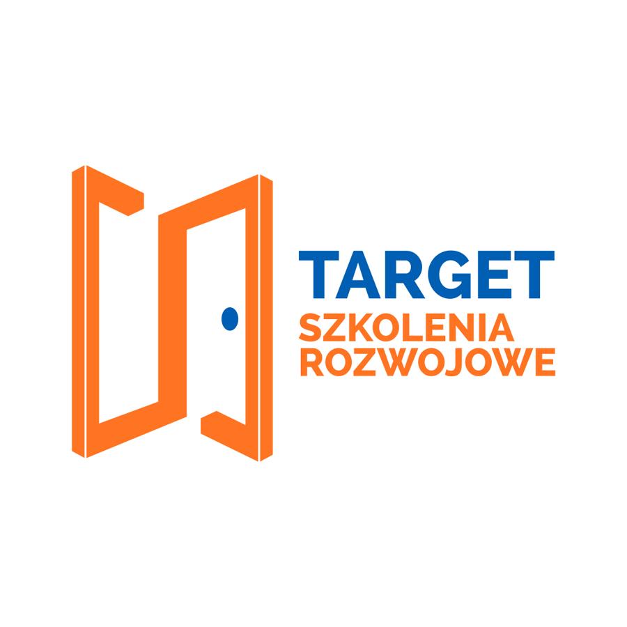 Logo Agnieszka Cieplik