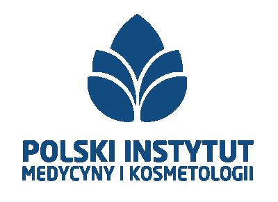 Logo Polski Instytut Medycyny i Kosmetologii SC