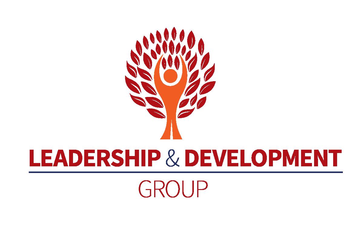Logo Kamil Tomala LDGroup