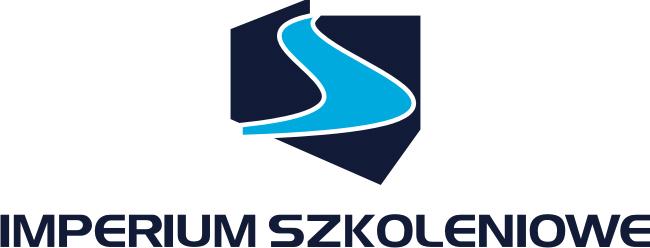 Logo Imperium Szkoleniowe Targosiński Kamil