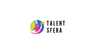 Logo EWELINA GRAJNERT TALENTSFERA
