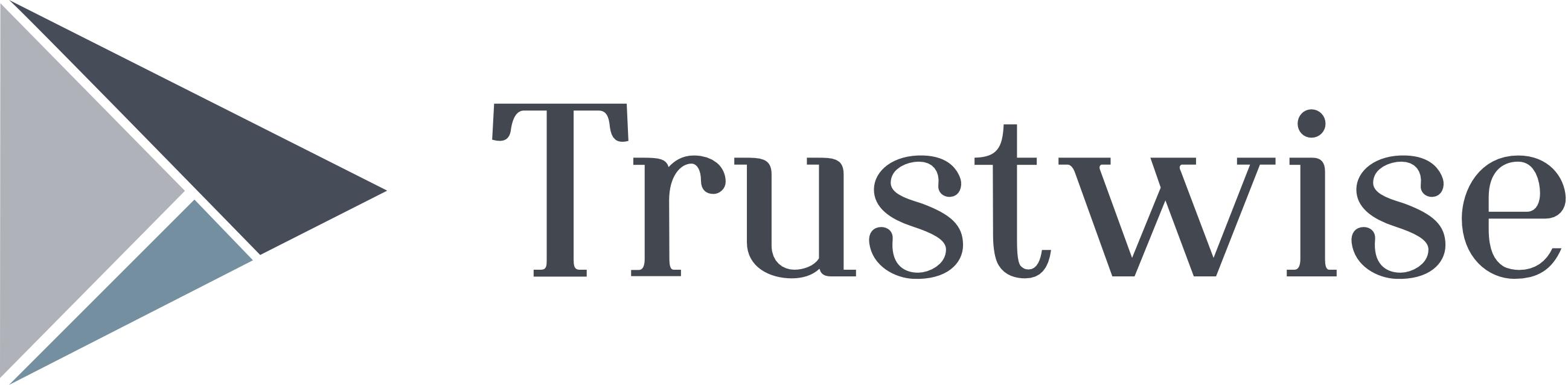 Logo Trustwise Sp. z o. o.