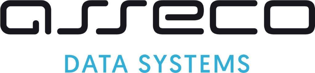 Logo ASSECO DATA SYSTEMS SPÓŁKA AKCYJNA