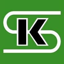 Logo Stowarzyszenie Księgowych w Polsce Oddział Okręgowy w Olsztynie
