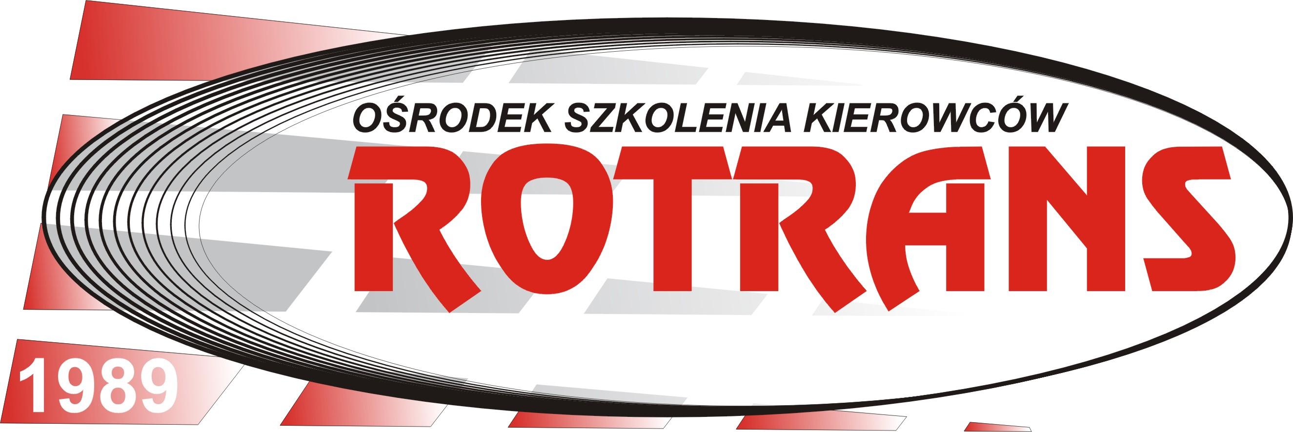 Logo Doskonalenie i Szkolenie Kierowców Sp. z o.o.