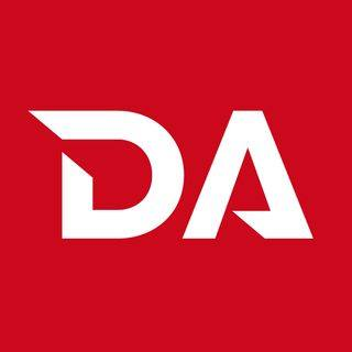 Logo Pielęgnacja Aut Łukasz Sroka