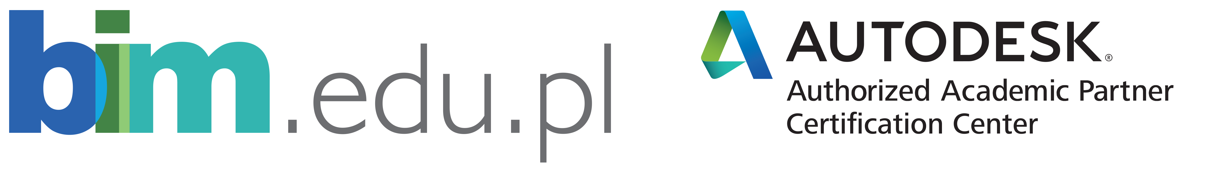 Logo bim.edu.pl WOJCIECH CIEPŁUCHA
