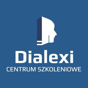 Logo Dialexi spółka z ograniczoną odpowiedzialnością