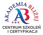 Logo Akademia Bliżej Natalia Kurzawa