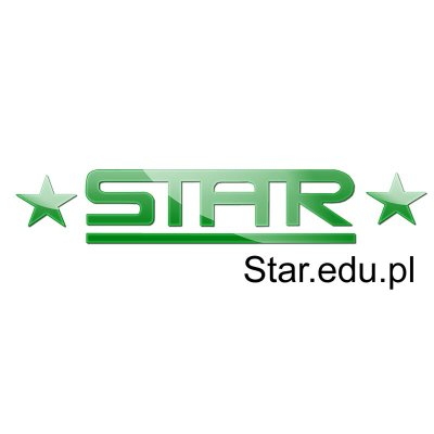 Logo Star Spółka z ograniczoną odpowiedzialnością
