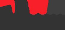 Logo BWM Jerzy Fiuk