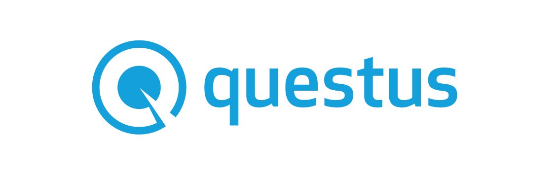 Logo Robert Kozielski questus