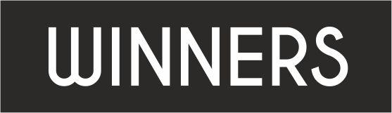 Logo Winners Anna Kaczmarek