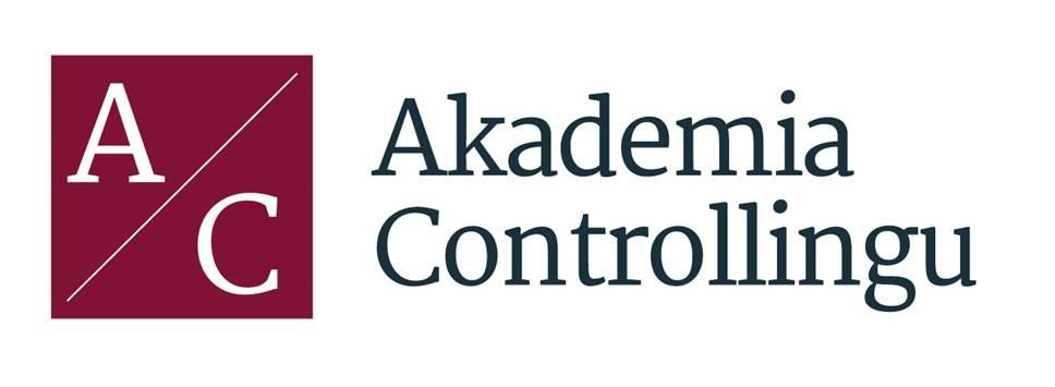 Logo Akademia Controllingu Sp. z o.o.