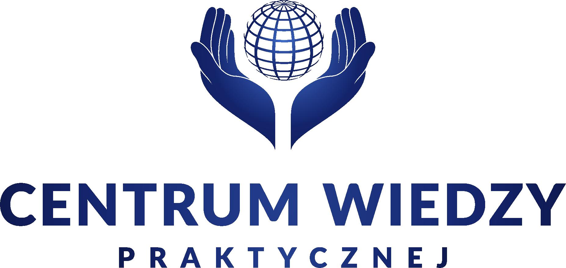 Logo Centrum Wiedzy Praktycznej Jesika Gąsior