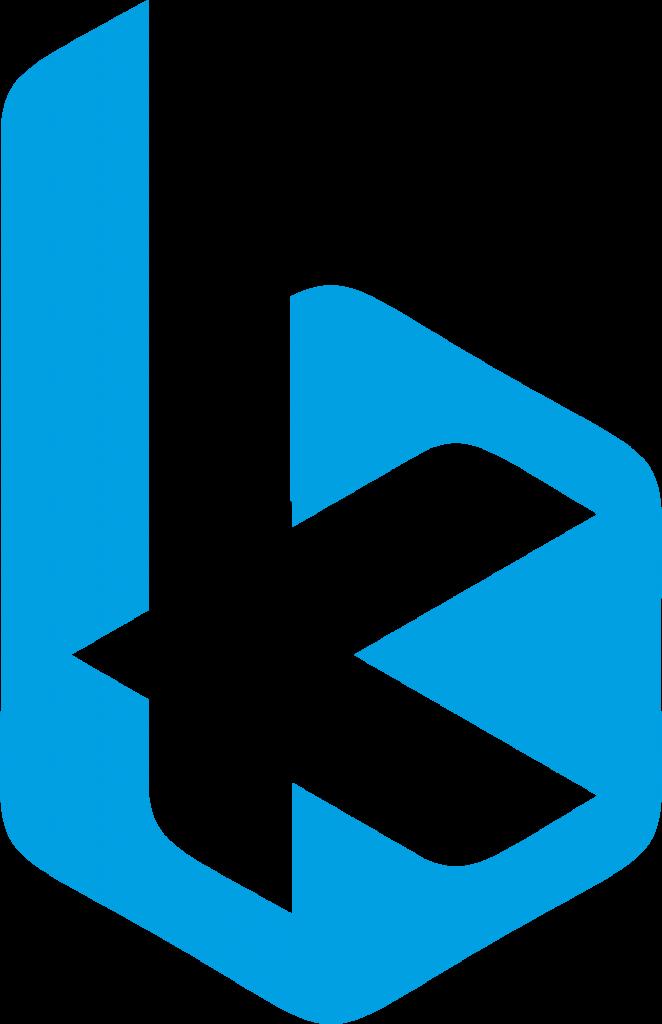 Logo Borys Kowalski