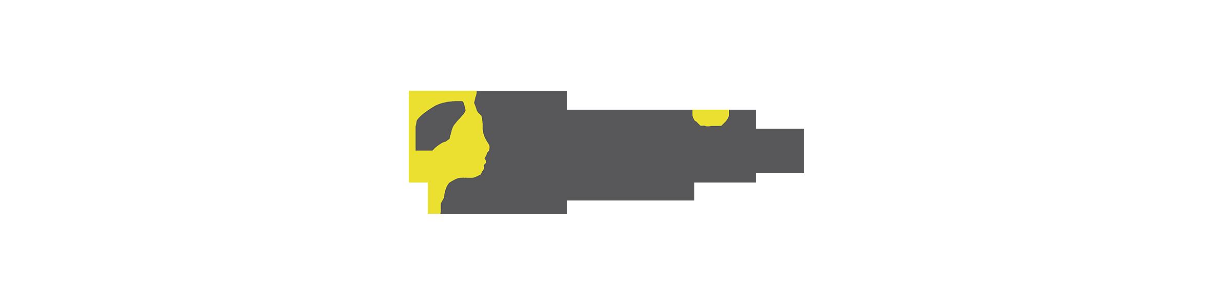 Logo Dorota Urbańska