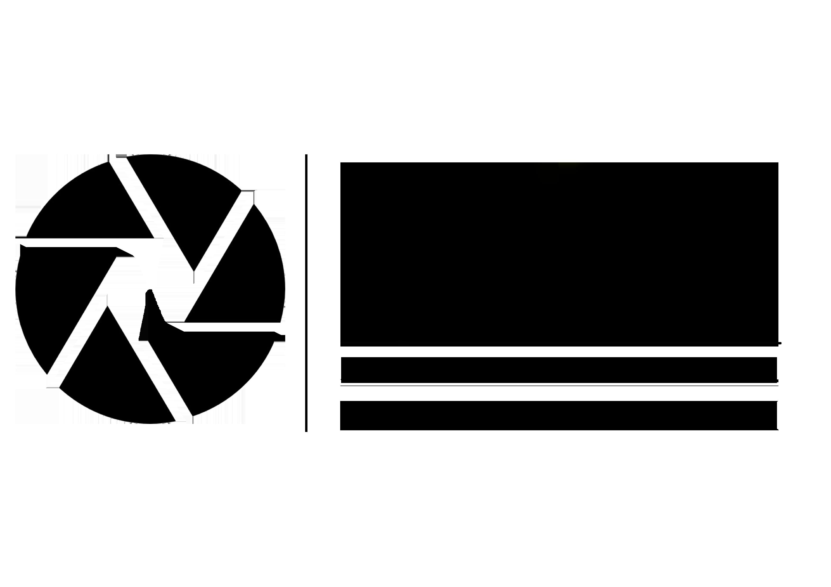 Logo FIrma Katarzyna Bielak-Wójtowicz