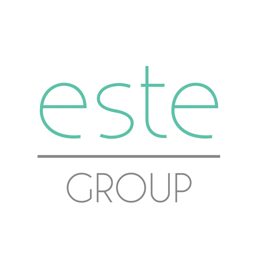 Logo ESTE GROUP SP. Z O.O.
