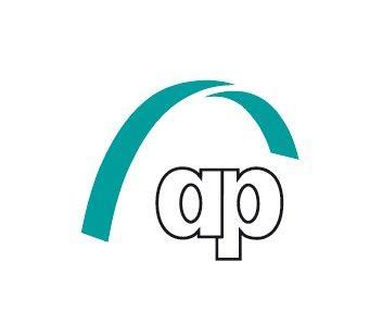 Logo AKADEMIA PRZEDSIĘBIORCZOŚCI SP. Z O.O.
