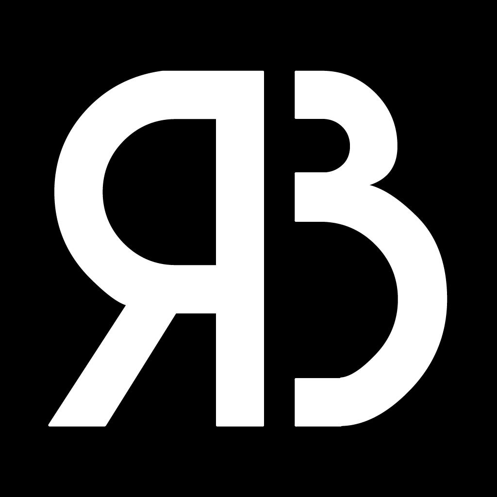 Logo AIRBORN SP. Z O.O.