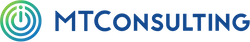 Logo Mariusz Tomaszewski MTConsulting