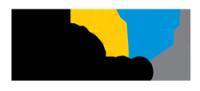 Logo Fundacja Media 3.0