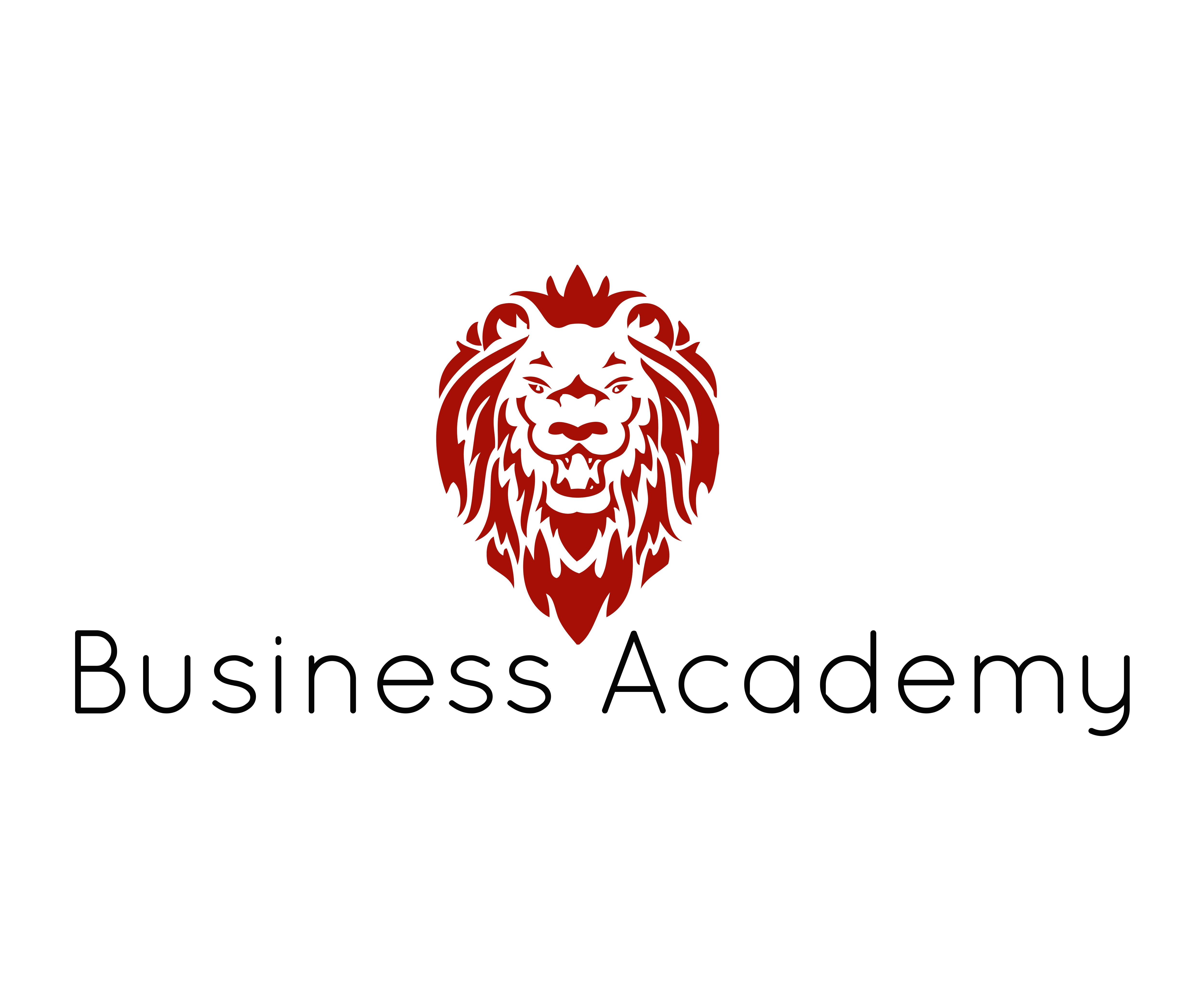 Logo Business Academy Sp. z o.o. Sp.k.