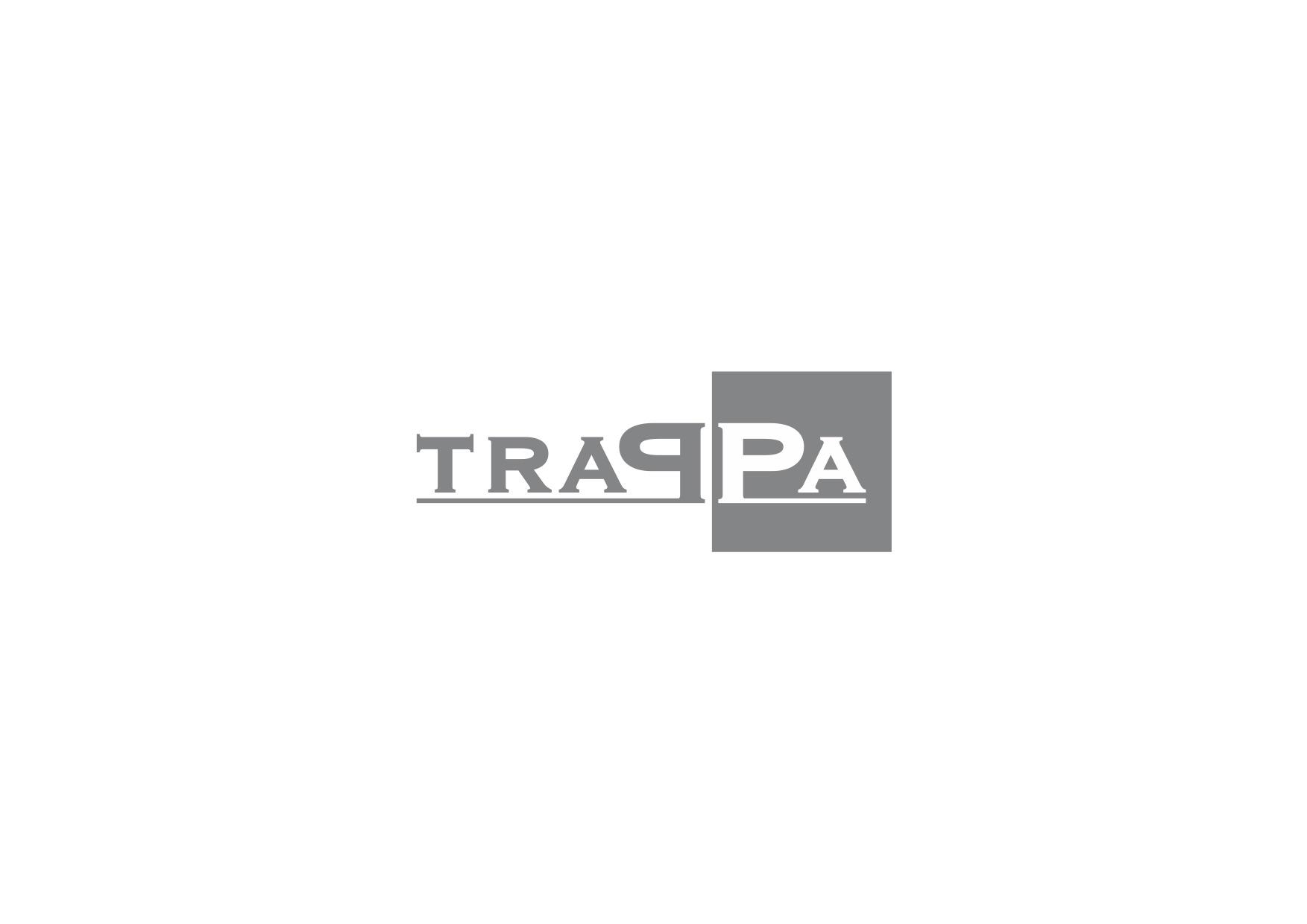 Logo Trappa Spółka z ograniczoną odpowiedzialnością