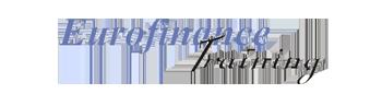 Logo EUROFINANCE TRAINING Sp. z o.o.