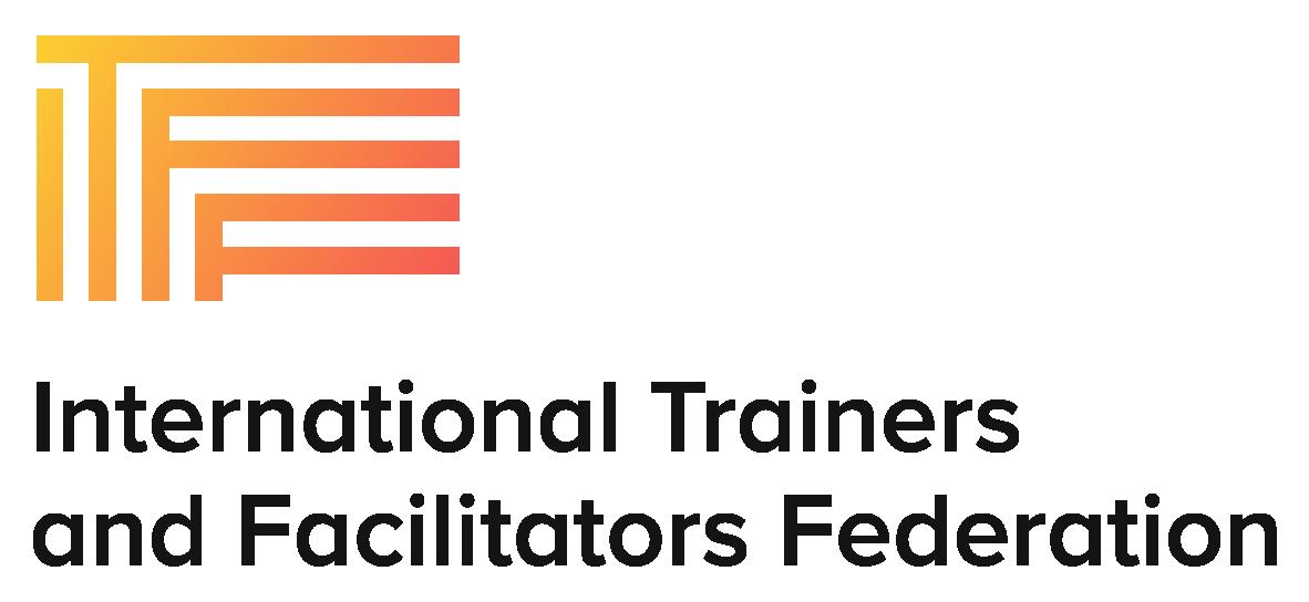 Logo Fundacja ITFF
