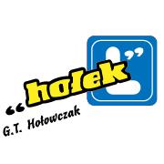 Logo Szkolenie Kierowców Nauka Jazdy Grzegorz Hołowczak