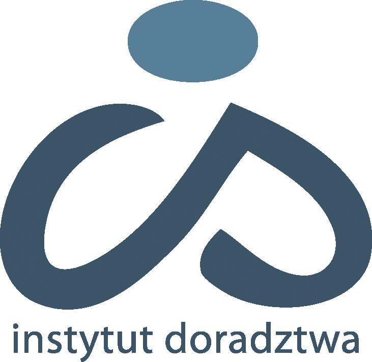 Logo INSTYTUT DORADZTWA SP. Z O. O.