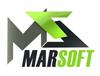 Logo ROKOSZEWSKI MARCIN MARSOFT