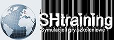 Logo SHT ANNA JASZCZEWSKA-DOMAGAŁA