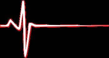 Logo College Medyczny Adrian Lipa