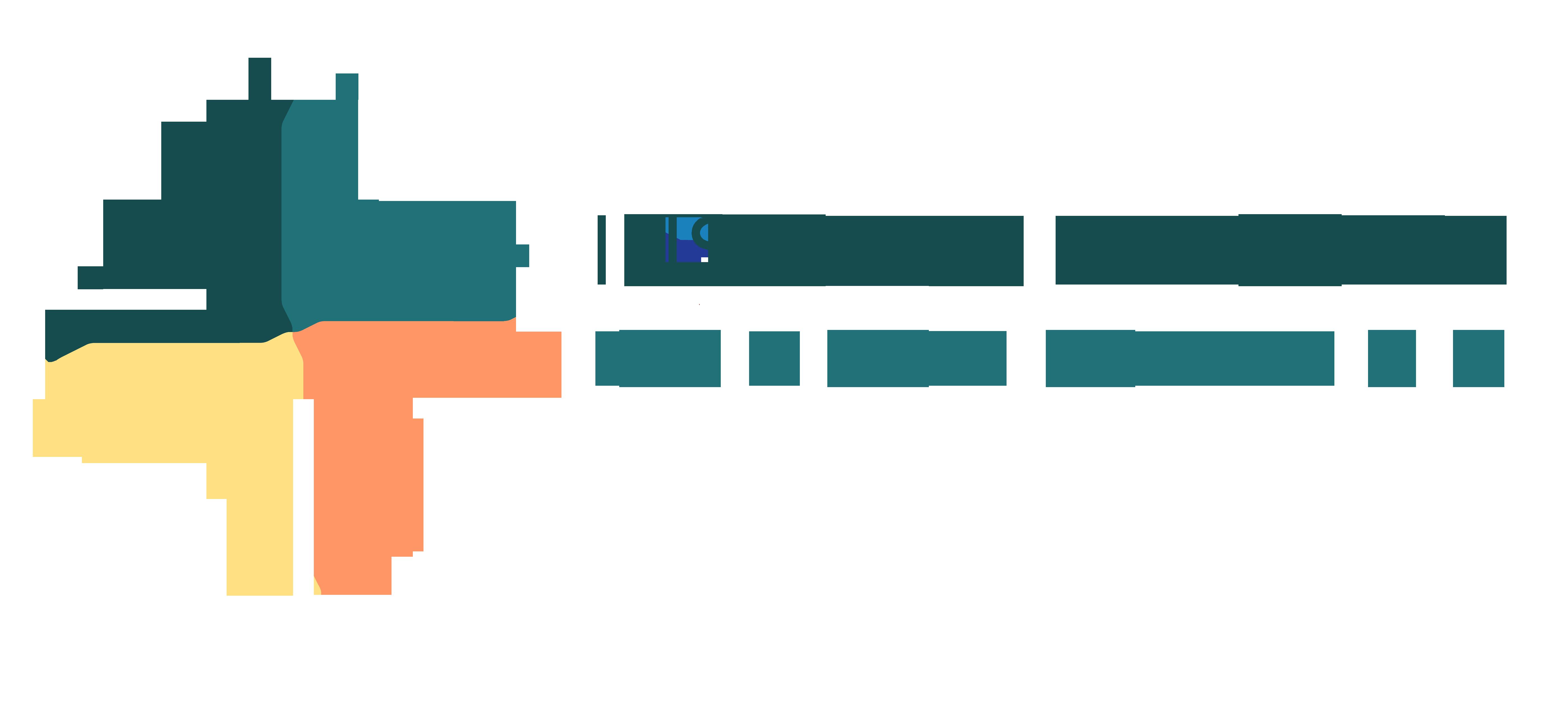 Logo Tomasz Borowczyk Instytut Zdrowia Psychicznego