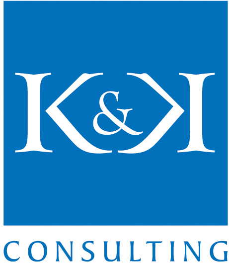 Logo K&K Consulting Paulina Kułyk