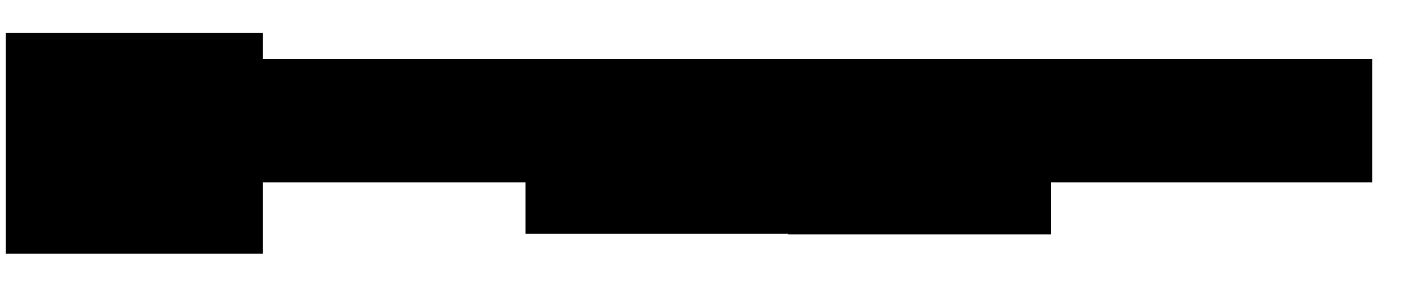 Logo Akademia Przemiany i Rozwoju Człowieka Anna Lewicka
