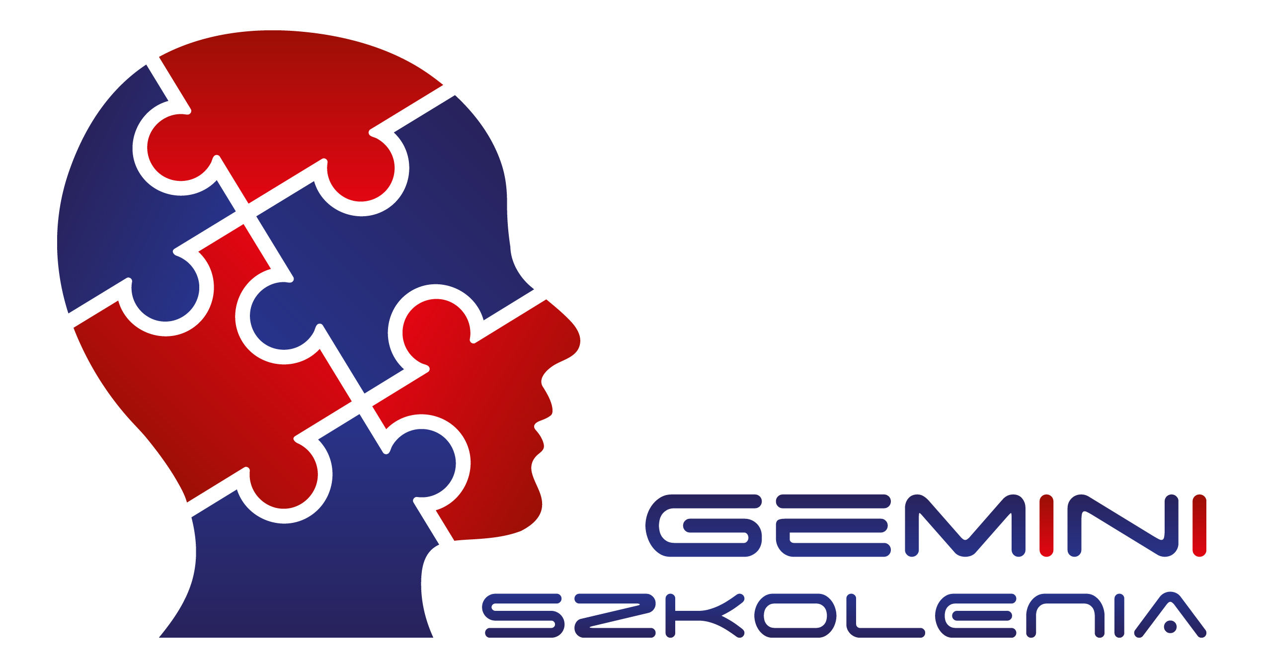 Logo PHU GEMINI Wioletta Kuźniar