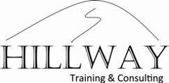Logo HILLWAY Training & Consulting Drumlak, Kalinowski i Sawicka Sp. J.