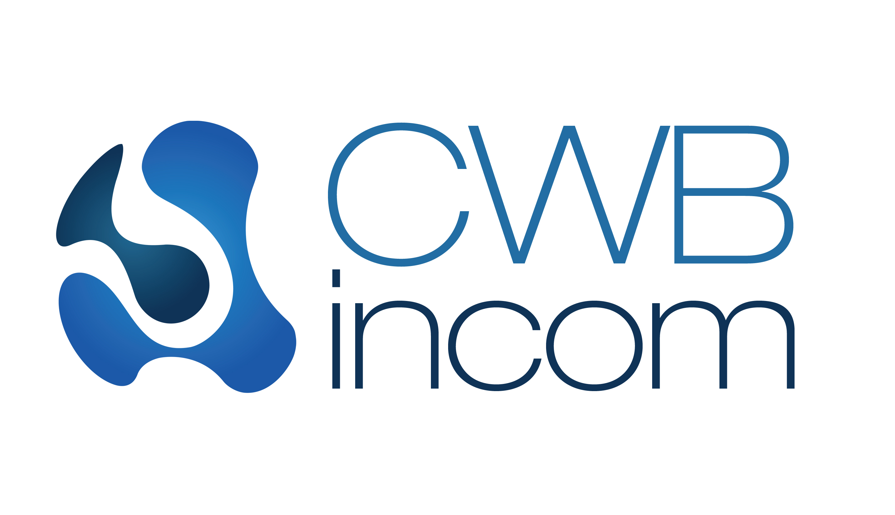 Logo Centrum Wsparcia Biznesu INCOM Piotr Jasiek