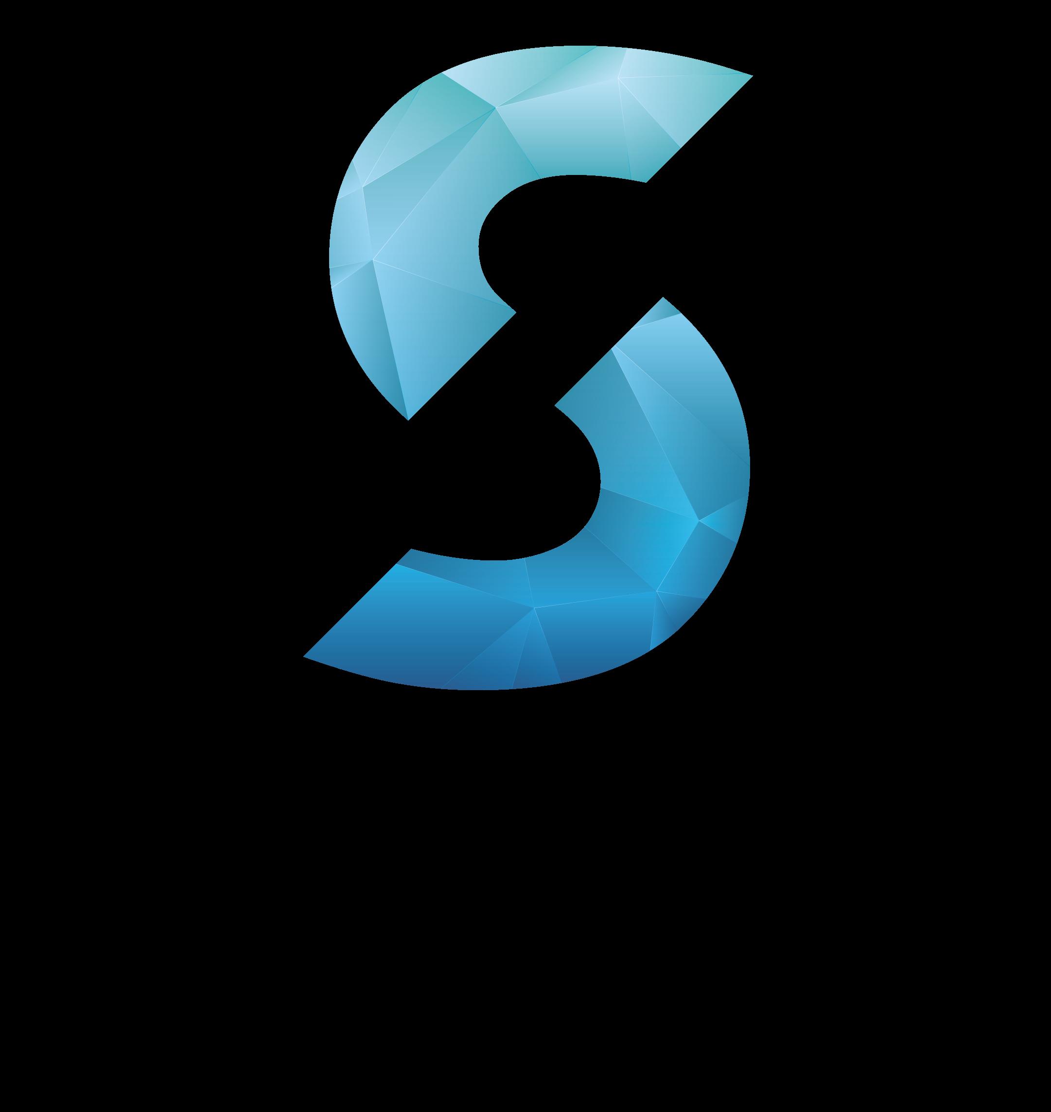 Logo Syntonic Dawid Kasolik