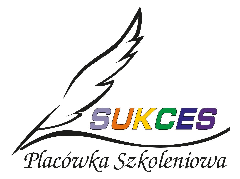 Logo Placówka Szkoleniowa Dorota Wiśniewska