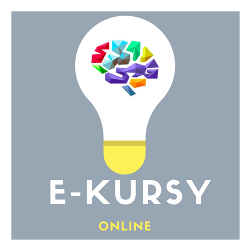 Logo PSYCHODIA Centrum Badań i Usług Psychologicznych Diana Puchalska